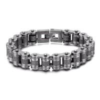 CNAE B1003 - браслет Old Chanel
