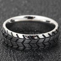 CNAE K1003 - кольцо Tire, 11 разм.