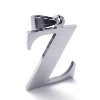 Подвеска Z