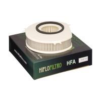 HIFLO FILTRO HFA-4913 - воздушный фильтр