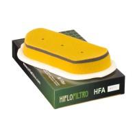 HIFLO FILTRO HFA-4610 - воздушный фильтр