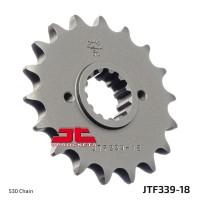 JTF339.18 - звезда JT передняя
