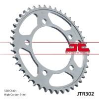 JTR302.41 - звезда JT задняя