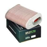 HIFLO FILTRO HFA-1914 - воздушный фильтр