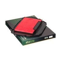 HIFLO FILTRO HFA-1606 - воздушный фильтр