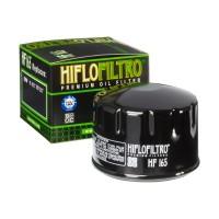 HIFLO FILTRO HF-165 - масляный фильтр