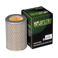 HIFLO FILTRO HFA-1602 - воздушный фильтр