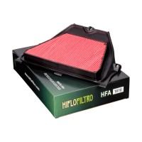HIFLO FILTRO HFA-1616 - воздушный фильтр