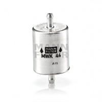 MANN MWK44 - топливный фильтр