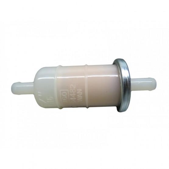 EMGO 99-34482A - топливный фильтр 5/16``