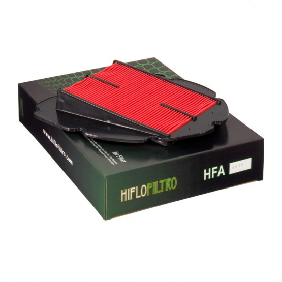 HIFLO FILTRO - HFA-4915 - воздушный фильтр