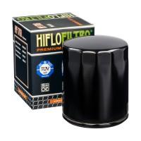 HIFLO FILTRO HF-170B - масляный фильтр