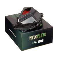 HIFLO FILTRO HFA-4614 - воздушный фильтр